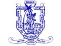 Jaffna Hindu bags 18 9As at the GCE (O/L) 2015 Results