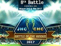 Battle of Hindus: Big match between Colombo and Jaffna Hindu from 3-4th March